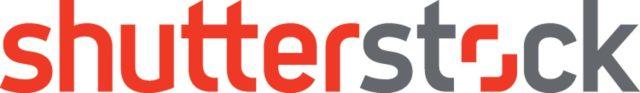 Shutterstock acquires three AI platforms