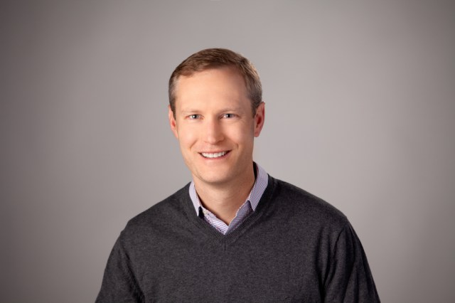 Shutterfly taps company veteran Greg Hintz as new head of Lifetouch division