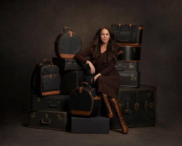 Tenba launches Sue Bryce Collection