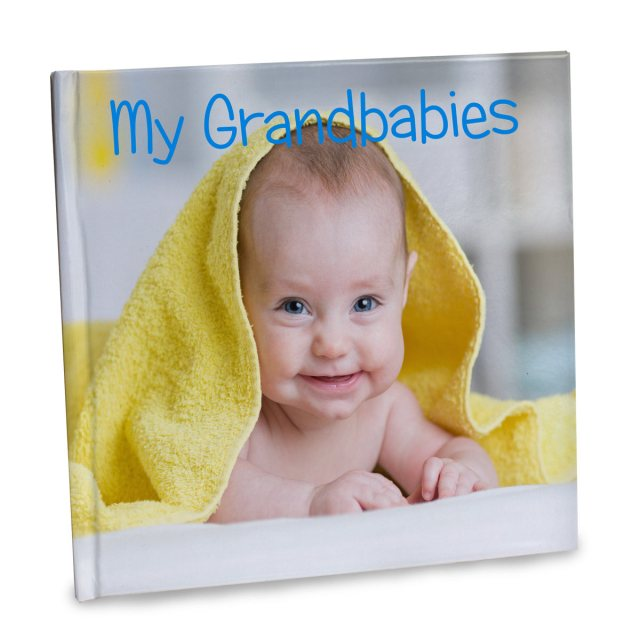 "MailPix photo books are a ""Today Show"" highlight"