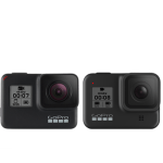 GoPro kicks off million dollar challenge for HERO8 Black + MAX camera owners