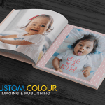 Canada's Custom Colour Imaging is the first to adopt Taopix AI in North America