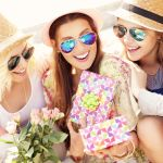 Gen Z: The Next Generation of Retail Influencers and Spenders