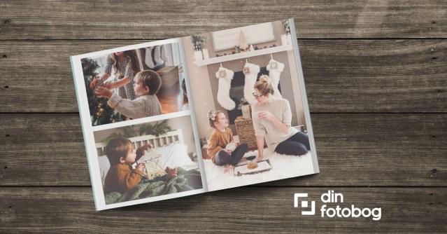 Taopix adds Din Fotobog in Denmark
