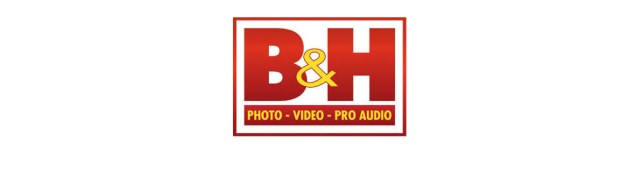 Updated: B&H Photo responds to New York State Attorney General allegations