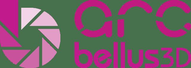 Bellus3D launches ARC 3D face scanning solution at CES 2020