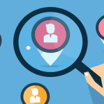 How to conquer niche markets with personalization