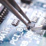 Nikon is cutting authorized repair shops