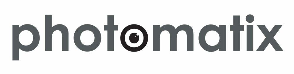 [FREE] Photomatix Essentials 4 Full Version – Hdrsoft