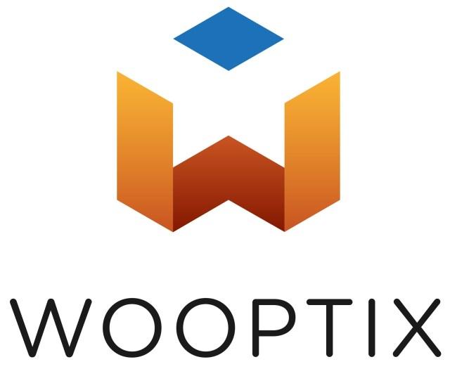 Wooptix debuts single-lens light-field camera at CES