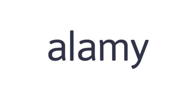 UK-based PA Media Group acquires Alamy, the global stock imagery business