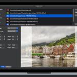 64BitApps releases Image Crop v.1.3.1 for macOS