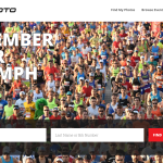 After purchase by GameFace, MarathonFoto announces Bruce Franke returns