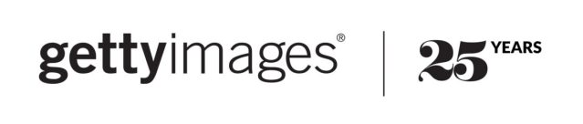Getty Images, Meredith Corp. announce the addition of 75,000 images from The LIFE Picture Collection