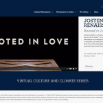 Jostens extends access to yearbook programs during COVID-19 crisis