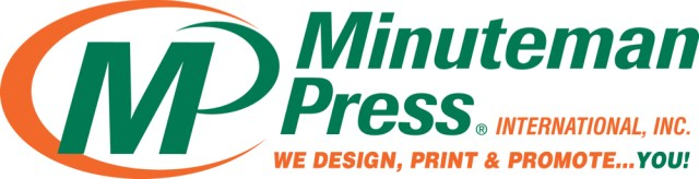 Minuteman Press expands conversion program