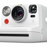 Polaroid unifies approach, unveils Polaroid Now camera
