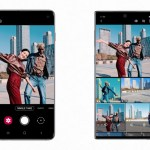 Samsung enhances camera features for Galaxy S10, Galaxy Note10