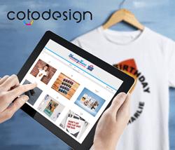 Roland DGA announces cotodesign design and print management software for the Americas