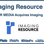 Madavor Media acquires Imaging Resource