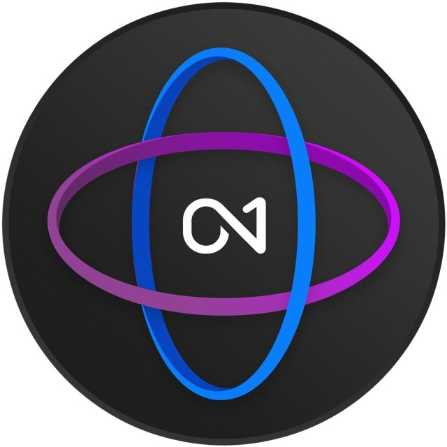 ON1 launches ON1 Photo RAW photography workflow solution