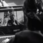 Adorama presents #CreateNoMatterWhat creative challenge theme: Video Storytelling