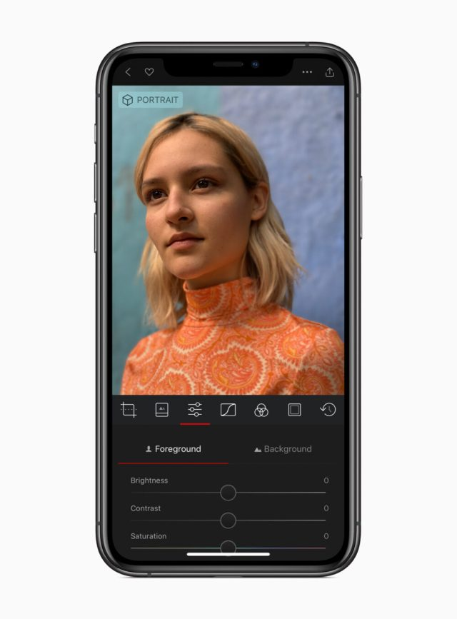 Apple Design Awards honors Darkroom app from Bergen Co.