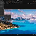 Roundup: Free alternatives to Lightroom for beginners and professionals