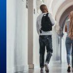 Adorama announces 'Creators GearUP' college student discount program