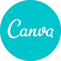 Canva announces partnerships with Linktree, Staples Canada and Sprout Social