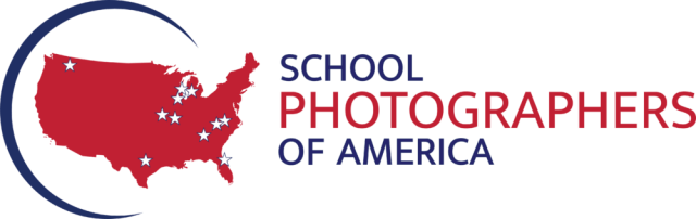 New school photographers' association launched