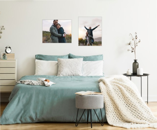Mimeo Photos launches wall decor