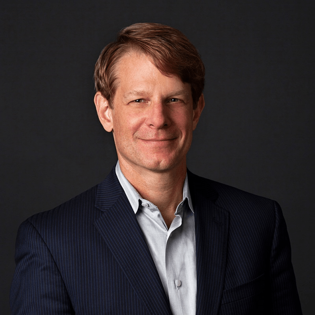 The Dead Pixels Society Podcast: Rick Bellamy, CEO of RPI, on the printing market, consolidation and COVID