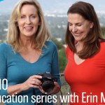 Photo Finale adds Photo Education Series
