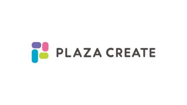 Plaza Create to offer free retail store to entrepreneurs
