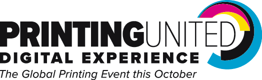 PRINTING United Digital Experience announce schedule