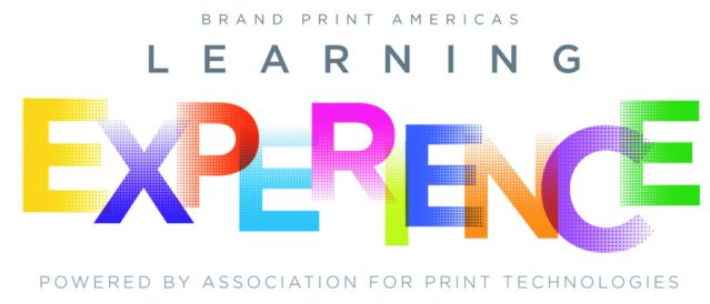"""APTech opens registration for Nov. 12 """"The Learning Experience"""" virtual conference"""