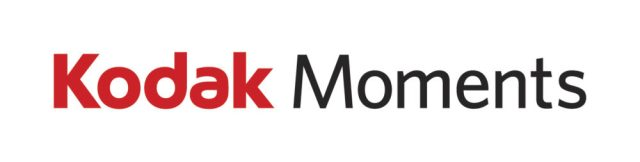 Kodak Moments debuts managed self-service photo station