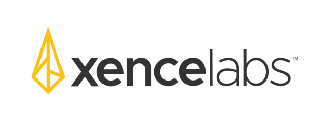 Xencelabs names Alexa Matteri marketing manager for the Americas