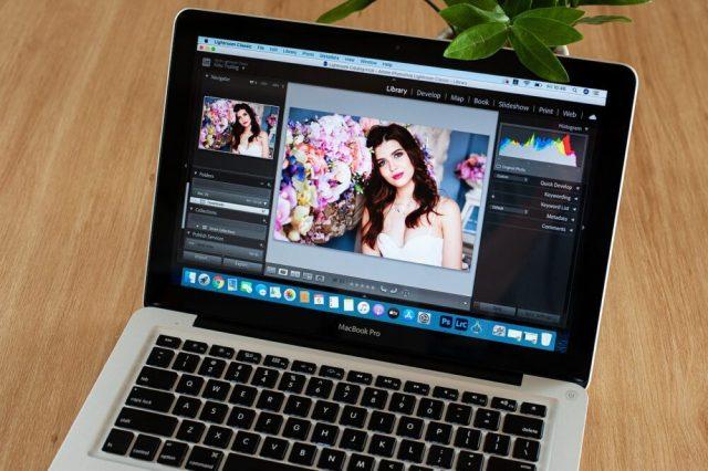 Avoid common photo editing mistakes to avoid