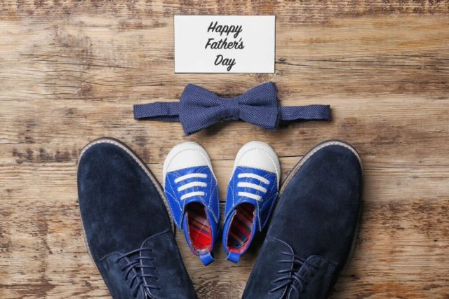 NRF: Father's Day spending to hit $20.1 billion