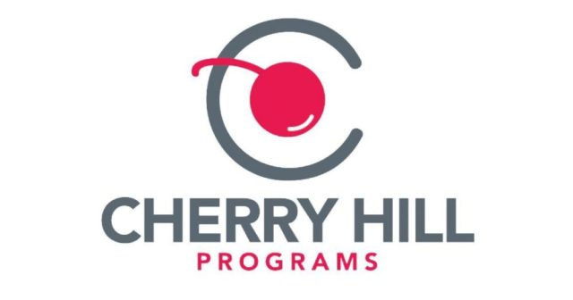 Cherry Hill Programs' Photogenic expands digital offerings for partners