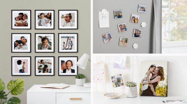 Kodak Moments expands in-store printing options for kiosk app