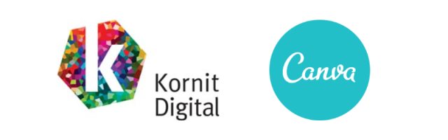 Kornit Digital partners with Canva for global on-demand production