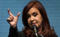 Cristina-Kirchner_2654144b