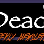 Dead-Pool-Header-900×200.jpg