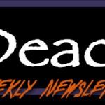 Dead-Pool-Header1.jpg