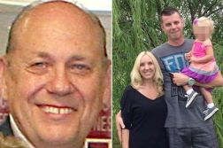 Gunman-Curtis-Reeves-alongside-victim-Chad-Oulson-with-his-family-3021363