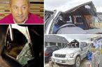 Ossie-Ardiles-car-crash-3047840