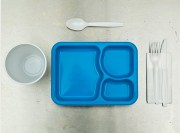 12-Pictures-Of-Death-Row-Prisoners--Last-Meals-2